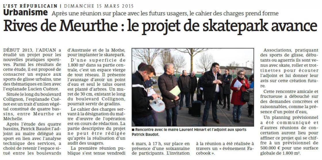 20150315_article_skatepark_ER