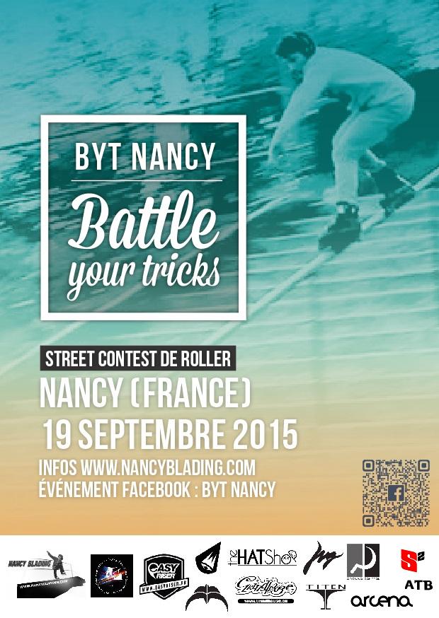 BYT NANCY-03