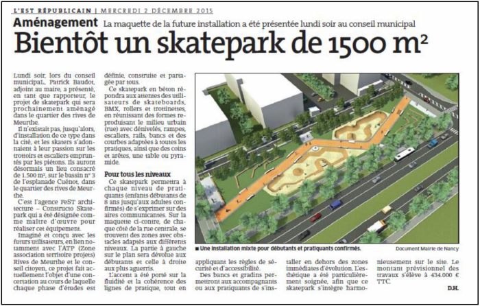 Capture_skatepark_ER_20151202
