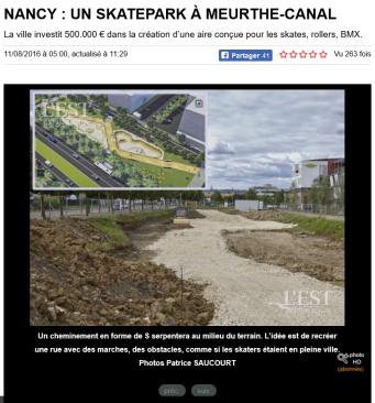 article_ER_skatepark_11082016