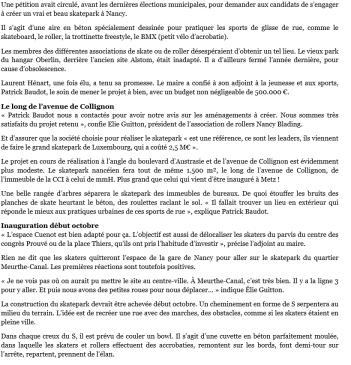 article_ER_skatepark_11082016_2