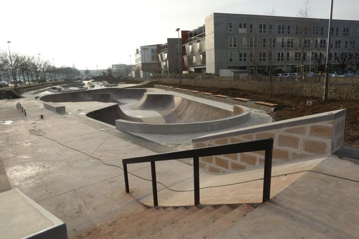 park_photo